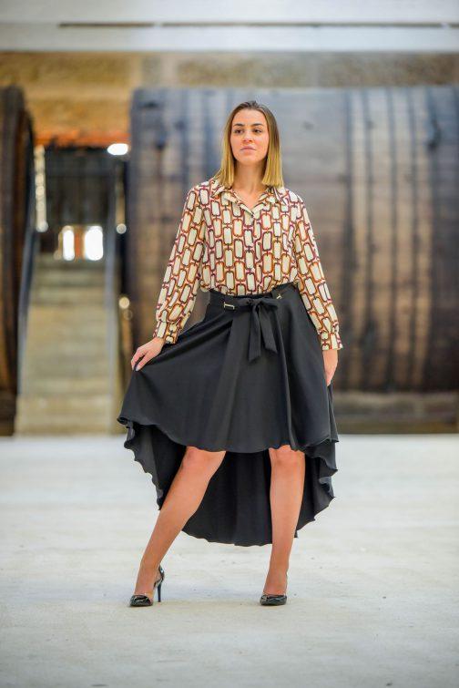 Rafaela Boutique