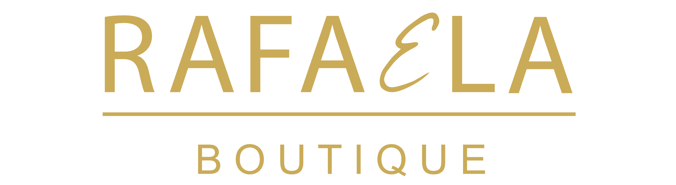 Rafaela Boutique