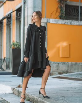 """<trp-post-container data-trp-post-id=""""2783"""">Vestido Francesca</trp-post-container>"""
