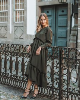 """<trp-post-container data-trp-post-id=""""2822"""">Vestido Paloma</trp-post-container>"""
